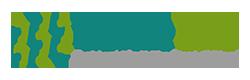 LemeLab Logotipo
